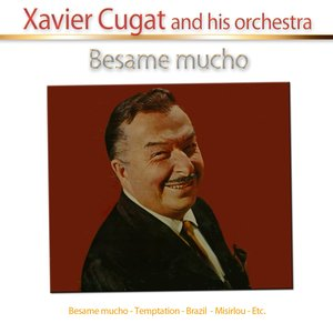 Image for 'Besame Mucho'