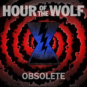 Image for 'Obsolete - EP'
