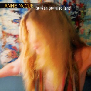 Image for 'Broken Promise Land'