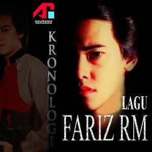 Image for 'Kronologi (1979 - 1997)'