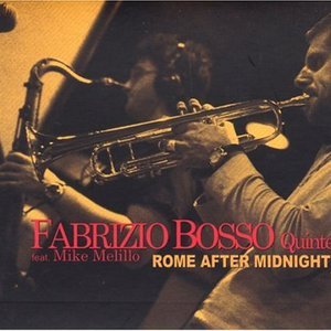 Image for 'Rome After Midnight'