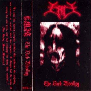 Image for 'The Dark Bleeding'