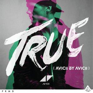 Imagen de 'Wake Me Up (Avicii By Avicii)'