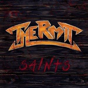 Zdjęcia dla 'Saints'