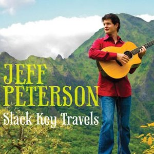 Image for 'Slack Key Travels'