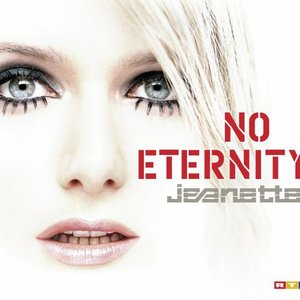 Image for 'No Eternity'