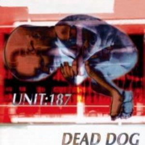 Image for 'Dead Dog'