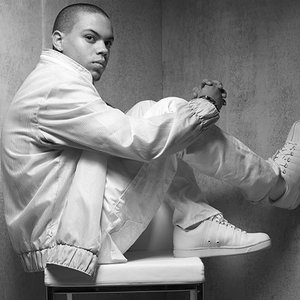 Image for 'Evan Ross'