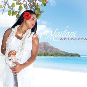 Image for 'My Island Christmas'