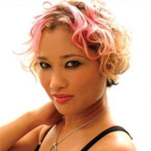 Bild für 'DJ Suzy Solar'