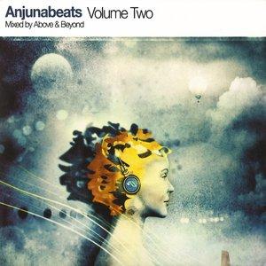 Image for 'Instamatick (Original Mix)'