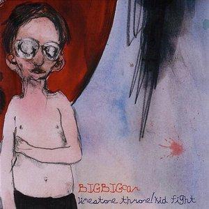 Image for 'Michaela Brains'