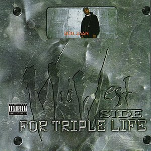 Imagem de 'Midwestside for Triple Life'