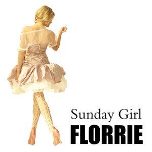 Image for 'Sunday Girl'