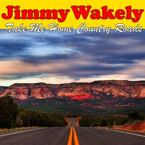 Image for 'Take Me Home Country Roads'