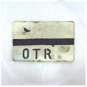 Imagen de 'On The Return'