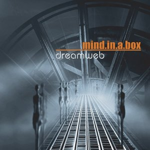 Image for 'Dreamweb (internet bonus tracks)'