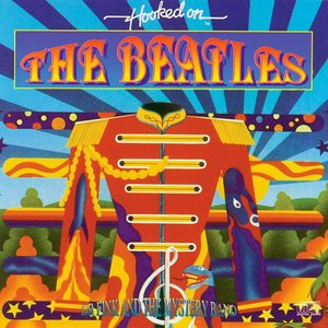 Image for 'Hooked On The Beatles'