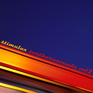 Stimulux - Southern Sounds Vol. 2