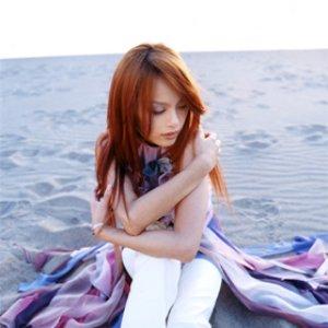 Bild för '相川七瀬'
