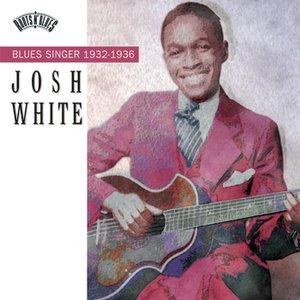 Imagem de 'Blues Singer (1932-1936)'
