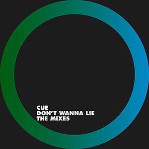 Image for 'Don't Wanna Lie – The Mixes'