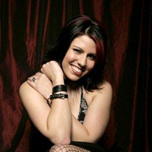 Image for 'Gina Glocksen'