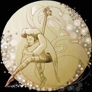 Immagine per 'Vaudeville (primeiro disco)'