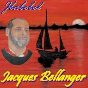 Bild för 'Bellanger Jacques'
