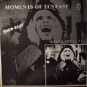 Imagen de 'Moments of Ecstasy'