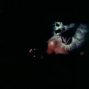 Imagem de 'Evocation'