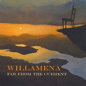 Image for 'Far from the Current'