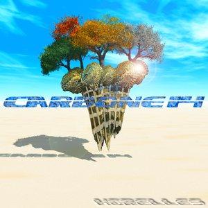 Imagem de 'Carbone 14'