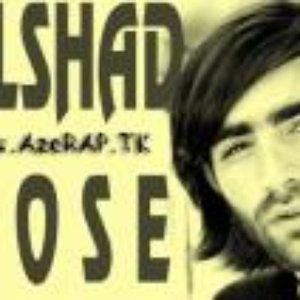 Image for 'Elshad Xose'