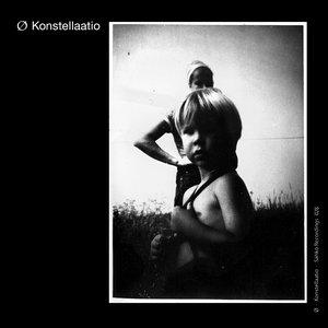 Image for 'Konstellaatio'