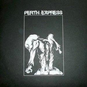 "Imagem de 'Perth Express 10""'"