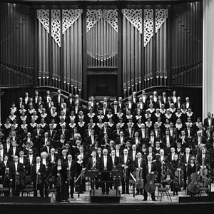 Image for 'The Warsaw Philharmonic'