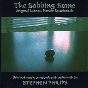 Image for 'The Sobbing Stone: Original Motion Picture Soundtrack'