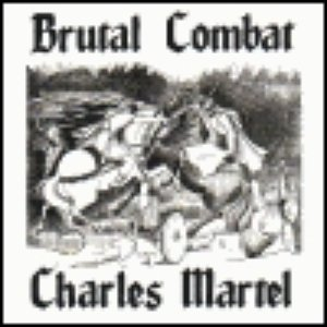 Image for 'Charles Martel'