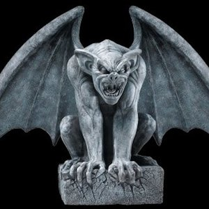 Image for 'Evil Do'ers Will Be Smitten By The Wrath Of Gargoyles'