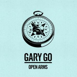 Image for 'Open Arms'