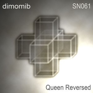 Image for 'Queen Reversed'