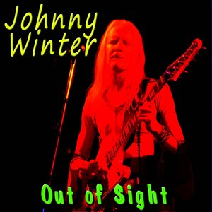 Image for 'Out of Sight'