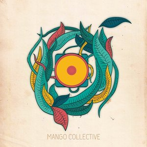 Image for 'Mango Collective'