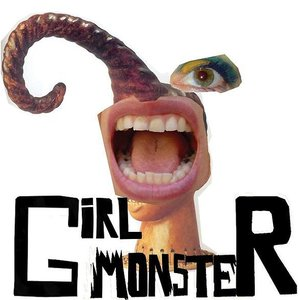 Image for 'Girl Monster'