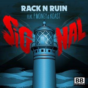 Bild für 'Signal (feat. P Money & Koast)'