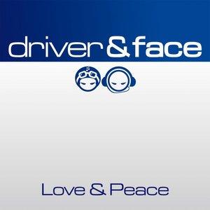 Imagen de 'Driver & Face'