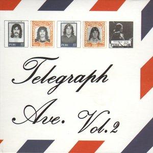Image for 'Telegraph Avenue, Vol. 2'
