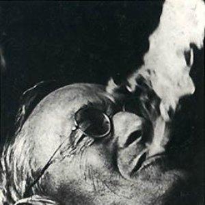 Bild för 'Hermann Hesse'