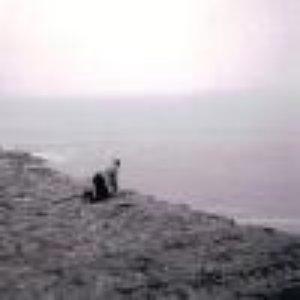 Image for 'walk under daylight'